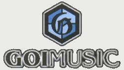 Goimusic