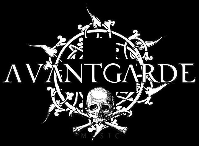 Avantgarde Music