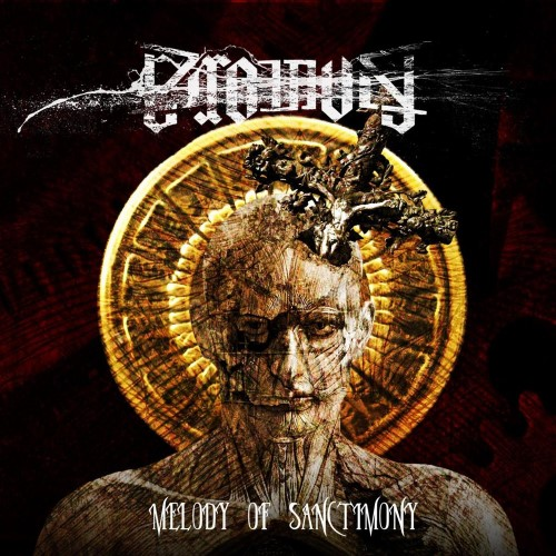 Oremuz - Melody of Sanctimony