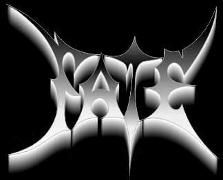 Fate - Logo