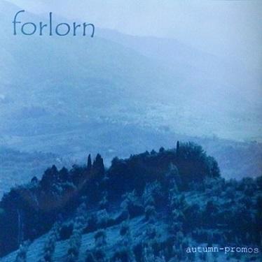 Forlorn - Autumn-Promos