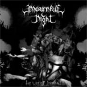 Mournful Night - The Way of Torment