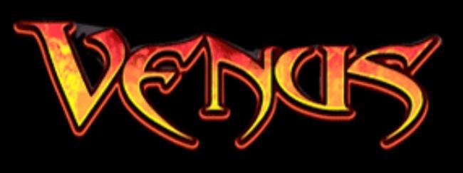 Venus - Logo