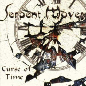 Serpent Moves - Curse of Time