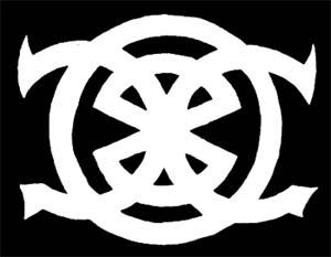 Confusion Corporation - Logo