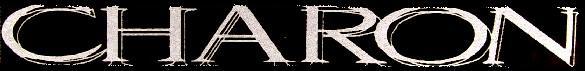 Charon - Logo
