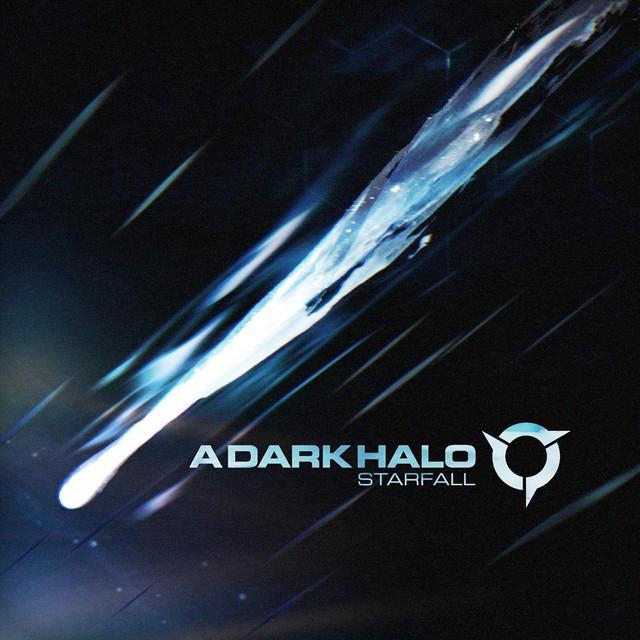 A Dark Halo - Starfall
