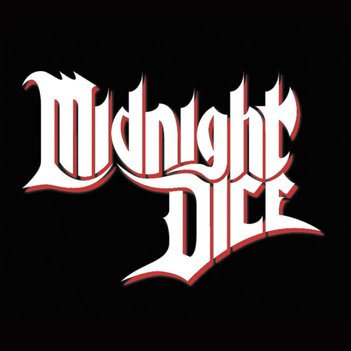 Midnight Dice - Midnight Dice