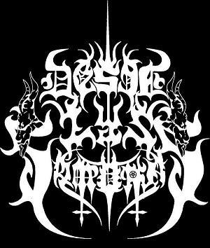 Desde las Sombras - Logo