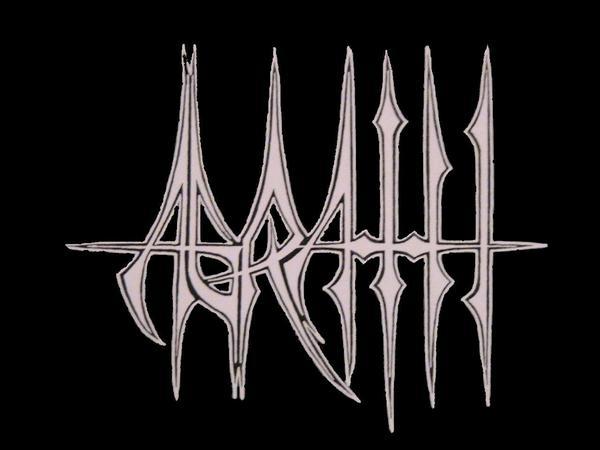 Agrath - Logo