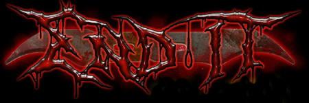 End It - Logo