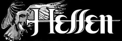 Hellen - Logo