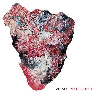 Ziran - Nature of I