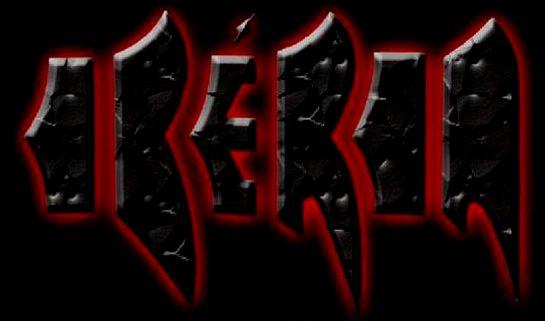 Ibéria - Logo