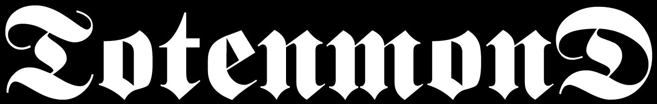 Totenmond - Logo