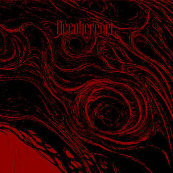 Decoherence - Decoherence