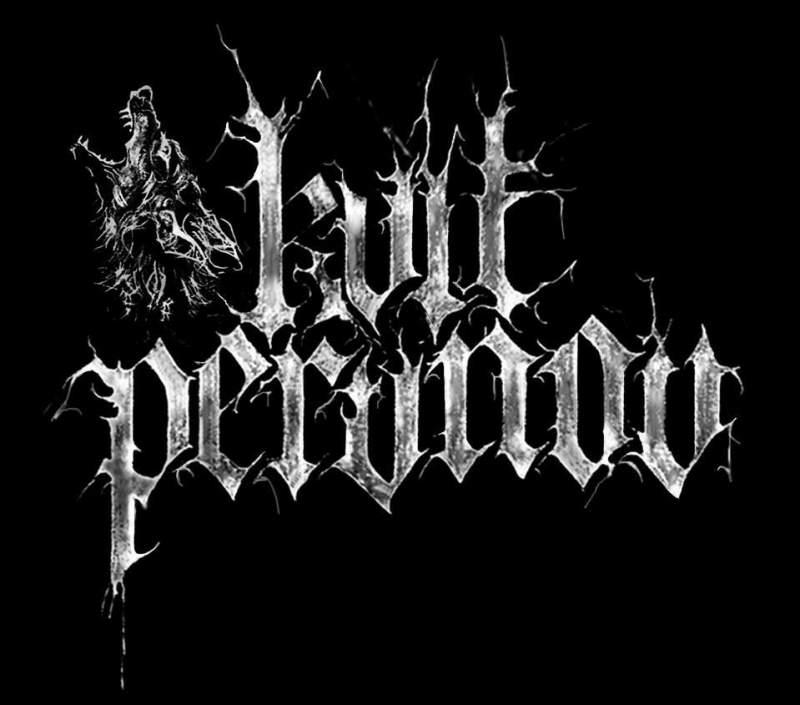 Kult Perunov - Logo