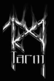 Tarm - Logo
