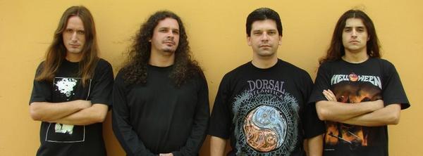 https://www.metal-archives.com/images/7/6/9/9/76999_photo.jpg