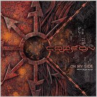 Codeon - On My Side