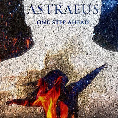 Astraeus - One Step Ahead