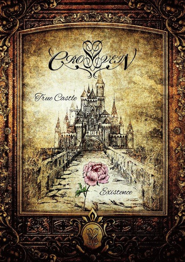 Cross Vein - True Castle