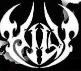 Hildi - Logo