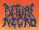 Ritual Negro - Logo