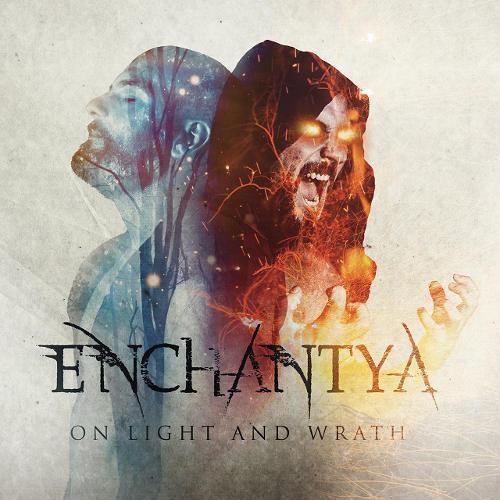 Enchantya - Sobre a Luz e a Ira