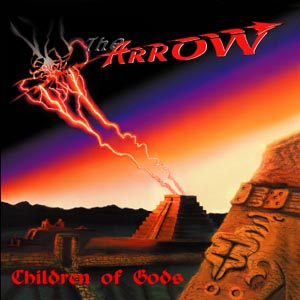 The Arrow - Children of Gods