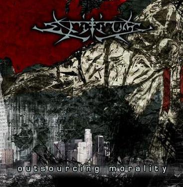 Exitium - Outsourcing Morality