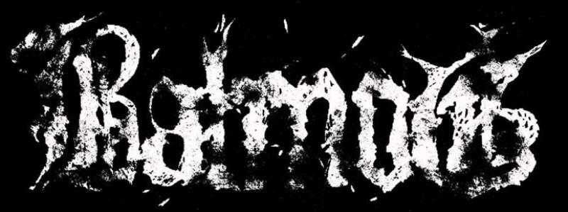 Balmog - Logo
