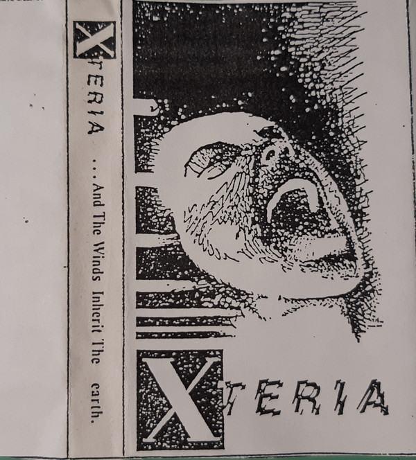 https://www.metal-archives.com/images/7/7/0/8/770889.jpg