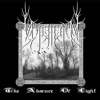 Manetheren - The Absence of Light