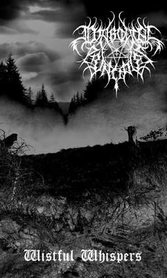 Diabolical Principles - Wistful Whispers