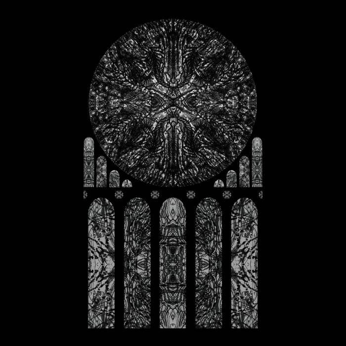 Ævangelist - Revelation of the Devouring Void / Ceremony of the Avenging Curse