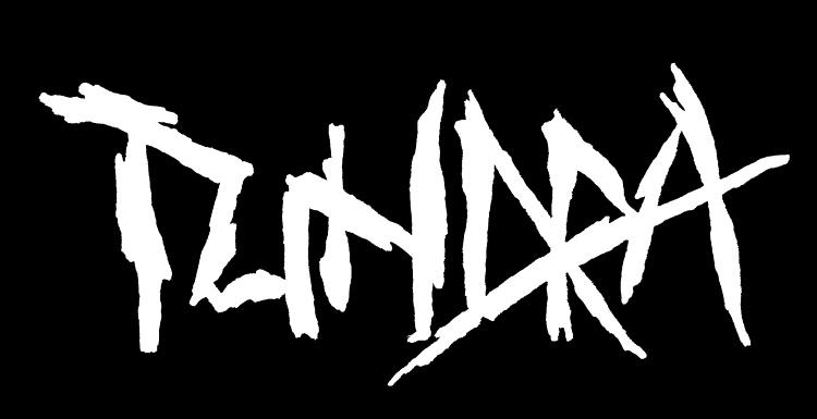 Tundra - Logo