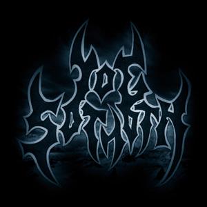 Yog-Sothoth - Logo