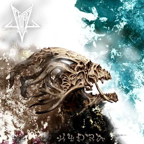 Satariel - Hydra