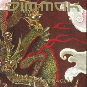 Dim Mak - Enter the Dragon