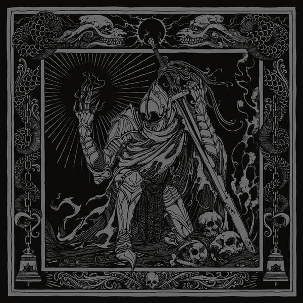 Visigoth - Bells of Awakening
