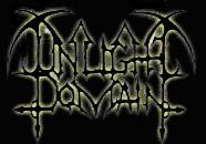 Unlight Domain - Logo