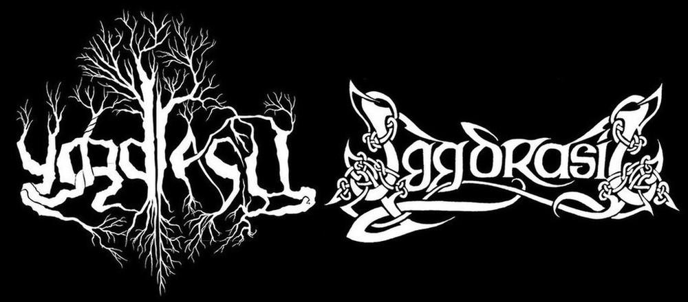 Yggdrasil (Swe)