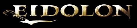 Eidolon - Logo