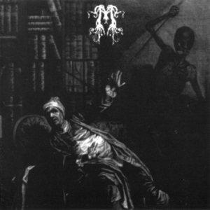 Mareritt - Hymner til døden og mørket