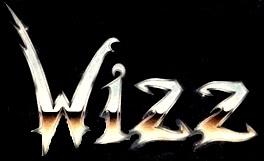 Wizz - Logo
