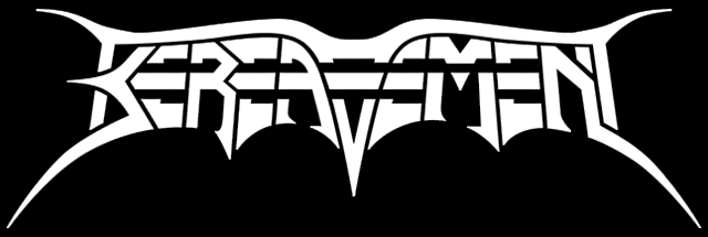 Bereavement - Logo