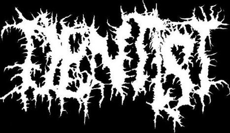 Dentïst - Logo