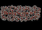 Body Serpent - Logo