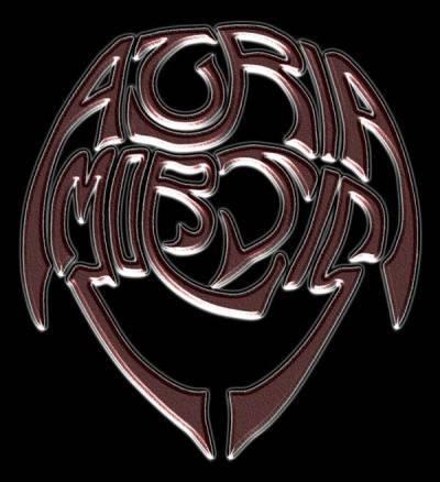 Atria Mortis - Logo